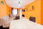 lägenhet i Spanien vid havet Torrevieja 06
