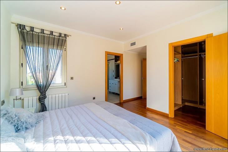 luxe-villa-in-Spanje-28 foto