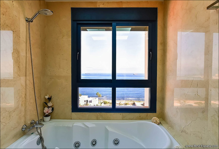 penthouse-in-spain-31 photography