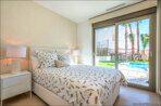 Luxus-Villa-in-Spanien-Immobilien-Luxus-xnumx