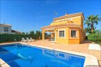 large-villa-in-Spain-property-by-the-sea-01
