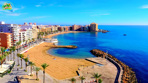 Luxus-Penthouse-in-Spanien-by-the-Sea-43