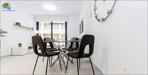 Neubau in Spanien Wohnung Torrevieja 11