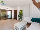 Neubau in Spanien Luxusbungalow 49
