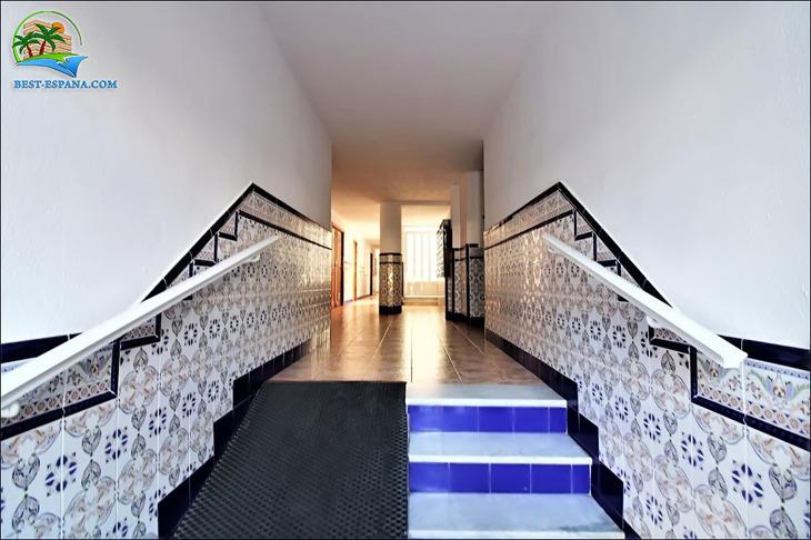 cheap property Spain studio 4937 photography