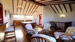 Luxury-villa-in-Spain-by the sea-43
