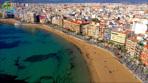 Fastigheter-Spanien-lägenhet-Torrevieja-vid-havet-35