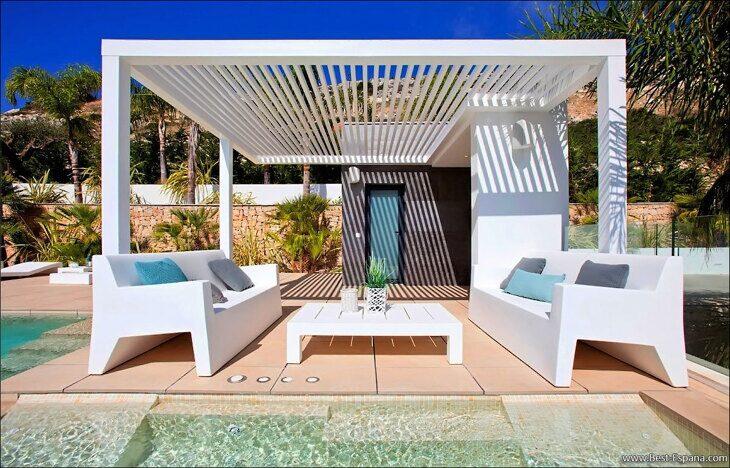 luxury-villa-spain-property-suite-06 photo
