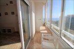 Südwohnung in Spanien mit Meerblick in Torrevieja 09