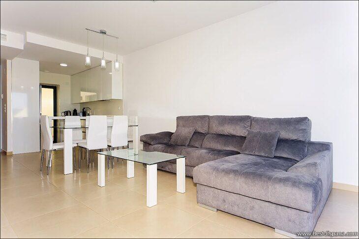 Immobilien-Spanien-Haus-Reihenhaus-Verkauf-05 Fotografie