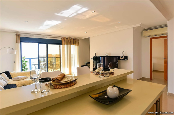 penthouse-in-spain-49 photography