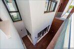 luxury-villa-spain-property-19