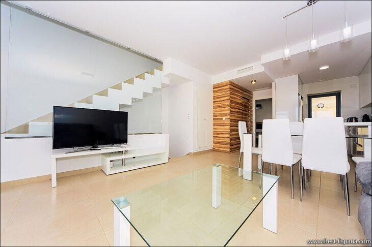 Immobilien-Spanien-Haus-Reihenhaus-Verkauf-06 Fotografie