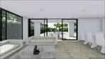 elite-property-Spain-villa-Calpe-07