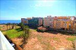 Südwohnung in Spanien mit Meerblick in Torrevieja 10