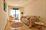 penthouse-in-spain-36