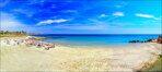 Spanien-Playa Flamenca-Orihuela-Costa-Strände-Meer-01