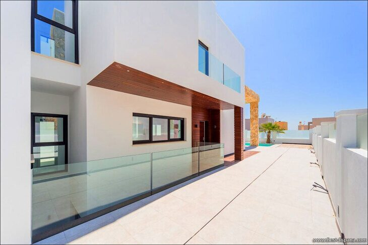 luxury-villa-spain-property-10 photo