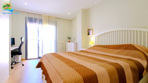 Luxus-Penthouse-in-Spanien-by-the-Sea-14