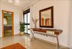 penthouse-in-spain-24