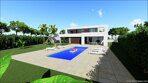 elite-property-Spain-villa-Calpe-02
