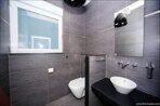 elite-property-Spain-villa-in-Altea-Hills-19