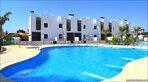 Wohnungen Spanien Immobilien am Meer Bungalow-05