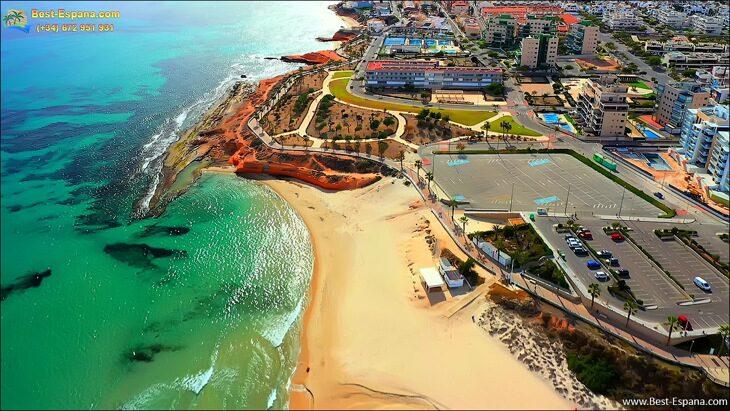 Luxury-villa-in-Spain-by-the-sea-05 photo