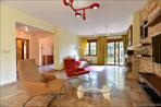 Luxury villa in Spain premium 17