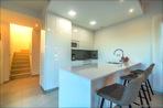 property-in-Spain-villa-in-San-Javier - Murcia-25