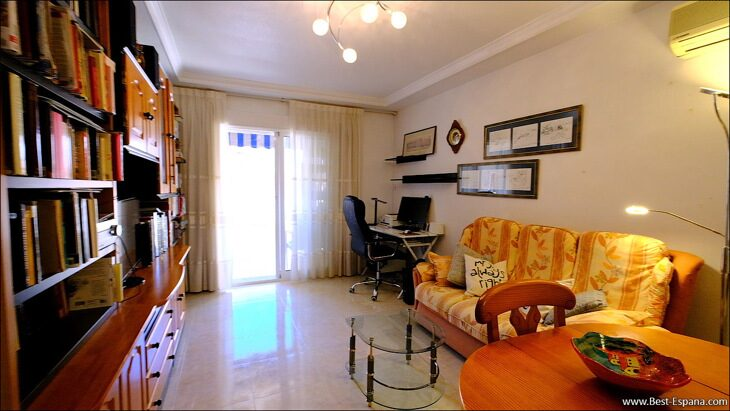 foto appartement-in-spanje-te-koop-05