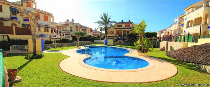 property-in-torrevieja-studio-apartment-02 photography
