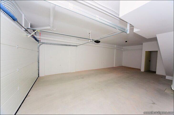 Immobilien-Spanien-Haus-Reihenhaus-Verkauf-23 Fotografie