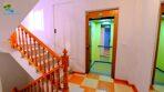 spain-apartment-torrevieja-beach-cura-05