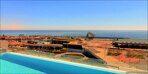 apartment-in-Barcelona-elite-property-Spain-07