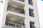 Neue Wohnungen in Spanien, 100 Meter vom Meer entfernt