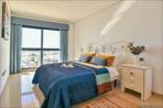 penthouse-in-spain-14