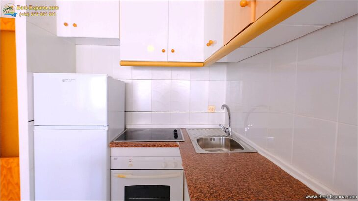 Spanje-appartement-goedkope-10 fotografie