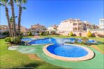 penthouse-in-spain-for-sale-01